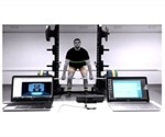 Study examines use of IMU sensors for biofeedback in strength and conditioning training