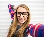 Selfie nose does look bigger finds study