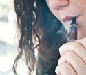 E-cigarettes introduce same toxins into the body as traditional cigarettes