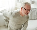 Back pain being mismanaged globally