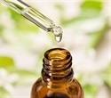 Essential oils linked to abnormal breast development in boys