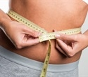 Feeling anxious about your waistline?