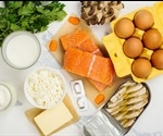High vitamin D levels may help prevent cancer, suggests study