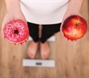 Nutritionists explore the link between diet, obesity and cancer