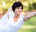 Study reveals reduced risk of dementia for physically fit women