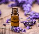 Study links essential oils to hormonal imbalances
