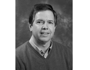 Pittcon announces Neal Dando as 2021 President