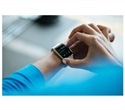 Batteries must cope with growing European wearable medical device market