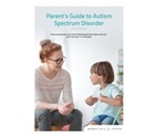 Smart Cells releases first sample of cord blood to treat autism and parents' guide to ASD