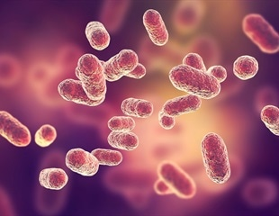 The Microbiome and Aging
