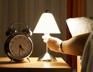 Circadian rhythm discovery may lead to improved light-therapy treatments
