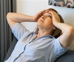 New drug for migraine in the pipeline