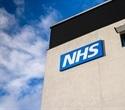 Female NHS staff paid a quarter less than their male counterparts