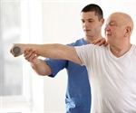 Physiotherapy as a Treatment for Arthritis
