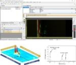 GAS Dortmund's Laboratory Analytical Viewer Software