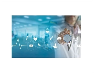 New research hub set to transform Australia's medical technology sector