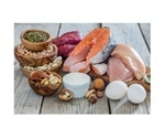 CSIRO study urges Australians to avoid junk protein foods for healthy weight loss