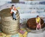 Jeremy Hunt to work towards eliminating gender pay gap in medicine