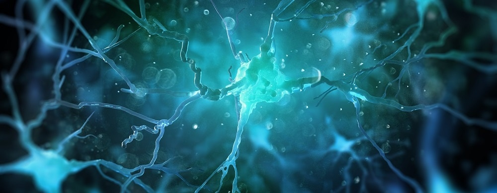 Psychologists show that depression accelerates brain aging