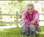 Cognitive decline in dementia is not reduced by high-intensity exercise