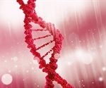 Genomic medicine may one day revolutionize cardiovascular care