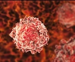 Researchers complete genomic map of chronic lymphocytic leukemia