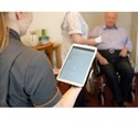 Digital Care Home shows potential to minimize emergency hospital admissions
