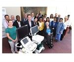 Hitachi awarded contract to supply 6 ultrasound systems for innovative RAPID program in the UK