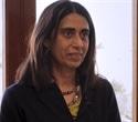 Multidisciplinary Human-Focused Research