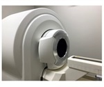 MR Solutions offers new continuous PET detectors for better imaging