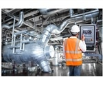 Using machine learning to make proactive industrial maintenance more effective