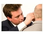 Three experts from The Tinnitus Clinic contribute to major review on pulsatile tinnitus