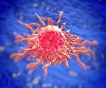 Scientists create microparticles that mimic human T cells