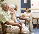 Lower mortality rates in patients who visit the same doctor each time, study shows