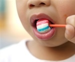 US toddlers are consuming too much sugar finds study