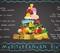 Landmark Mediterranean diet study from 2013 retracted