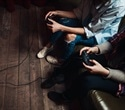 Gaming disorder an official disease condition says WHO