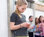 Social media triggering mental ill health among kids warns NHS