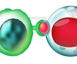 What are Natural Killer Cells?