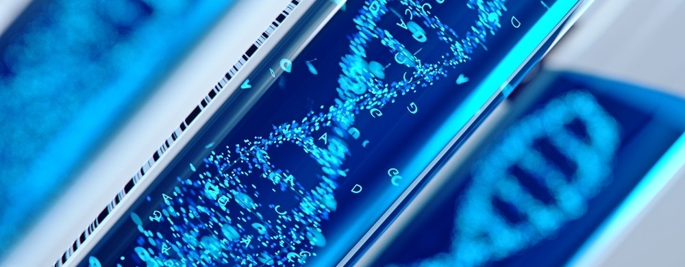 Researchers develop reliable DNA barcodes for biomedical research
