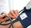 High blood pressure could be an early sign of dementia