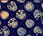 Study shows how amyloid aggregates alter brain cells in Alzheimer's disease