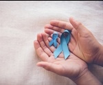 Prostate Cancer Epidemiology Worldwide