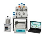 Uniqsis introduces new versatile flow chemistry system