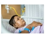 Study: Supplemental oxygen prevents rise in morning blood pressure in OSA patients
