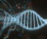 New MyGene2 web tool may help find genes influencing Mendelian disorders