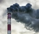 Seniors' air pollution exposure linked to hospitalization for ARDS
