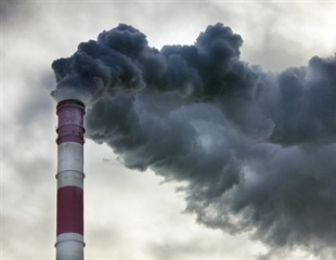 Deaths related to air pollution in the U.S. decreased by 47% between 1990 and 2010