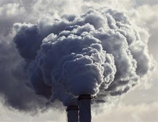 Saving energy also saves lives, UW-Madison study says