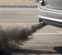 Exposure to air pollution during pregnancy may not be linked to increased risk of ADHD symptoms